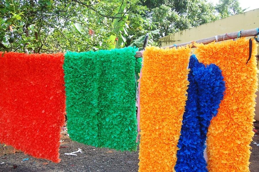 multicolores 01