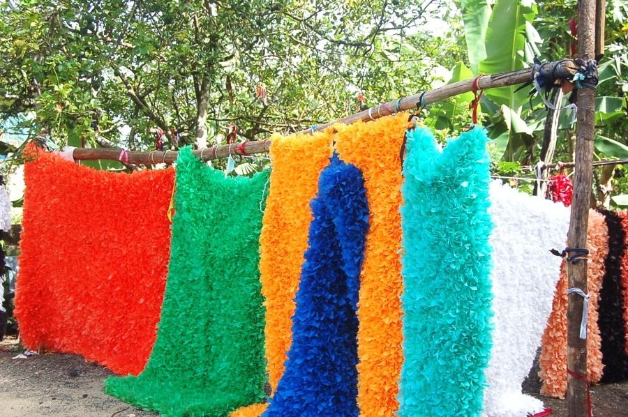 multicolores 02